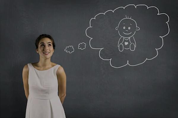 Dấu hiệu thụ thai thành công