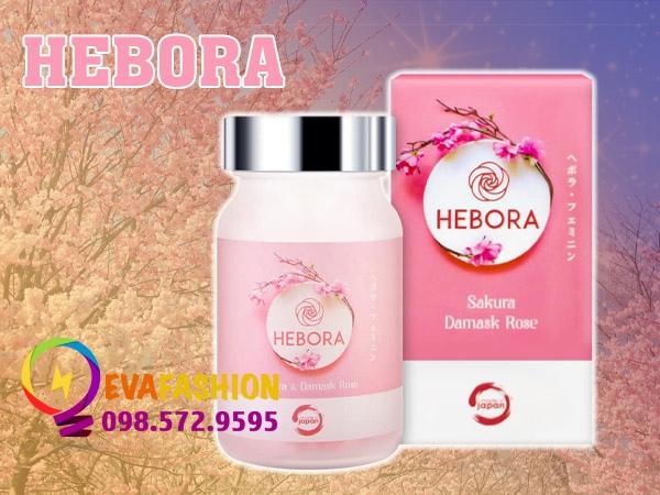 Hebora