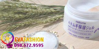 Kem dưỡng da Naturie Skin Conditioning Gel