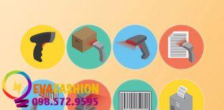 Hình ảnh các phần mềm check code mỹ phẩm