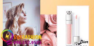 Hình ảnh son dưỡng Dior Addict Lip Maximizer