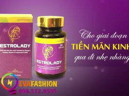 Hình ảnh Estrolady