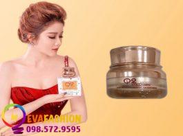 Hình ảnh Kem Q2 Collagen