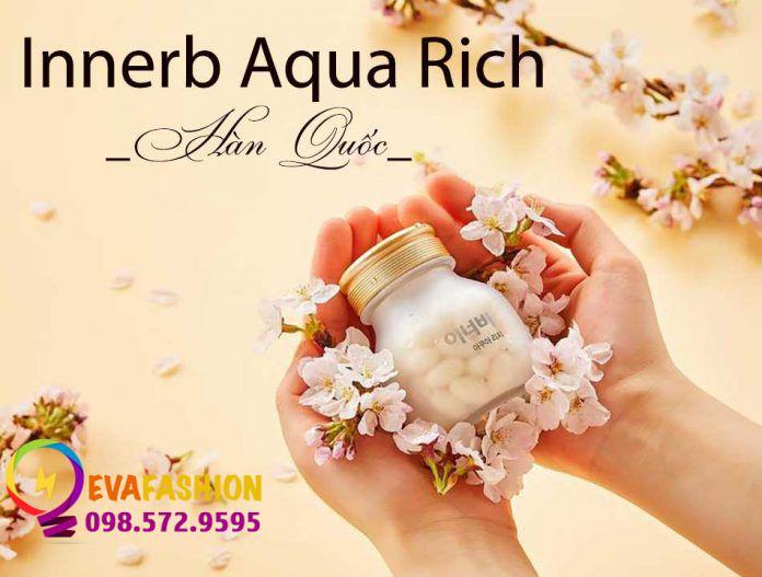 Innerb Aqua Rich