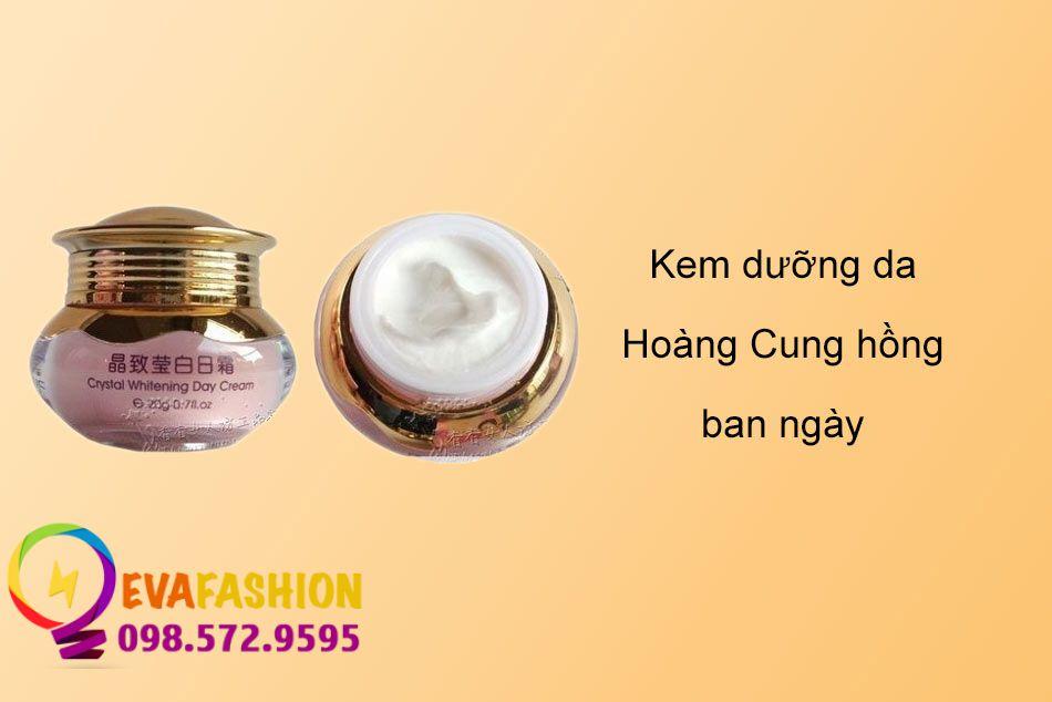 Hình ảnh Kem Hoàng Cung