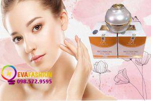 Hình ảnh kem Face Pháp Cream
