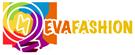 Eva Fashion – Tạp chí phụ nữ Eva Fashion – Chuyên đề sức khỏe phụ nữ