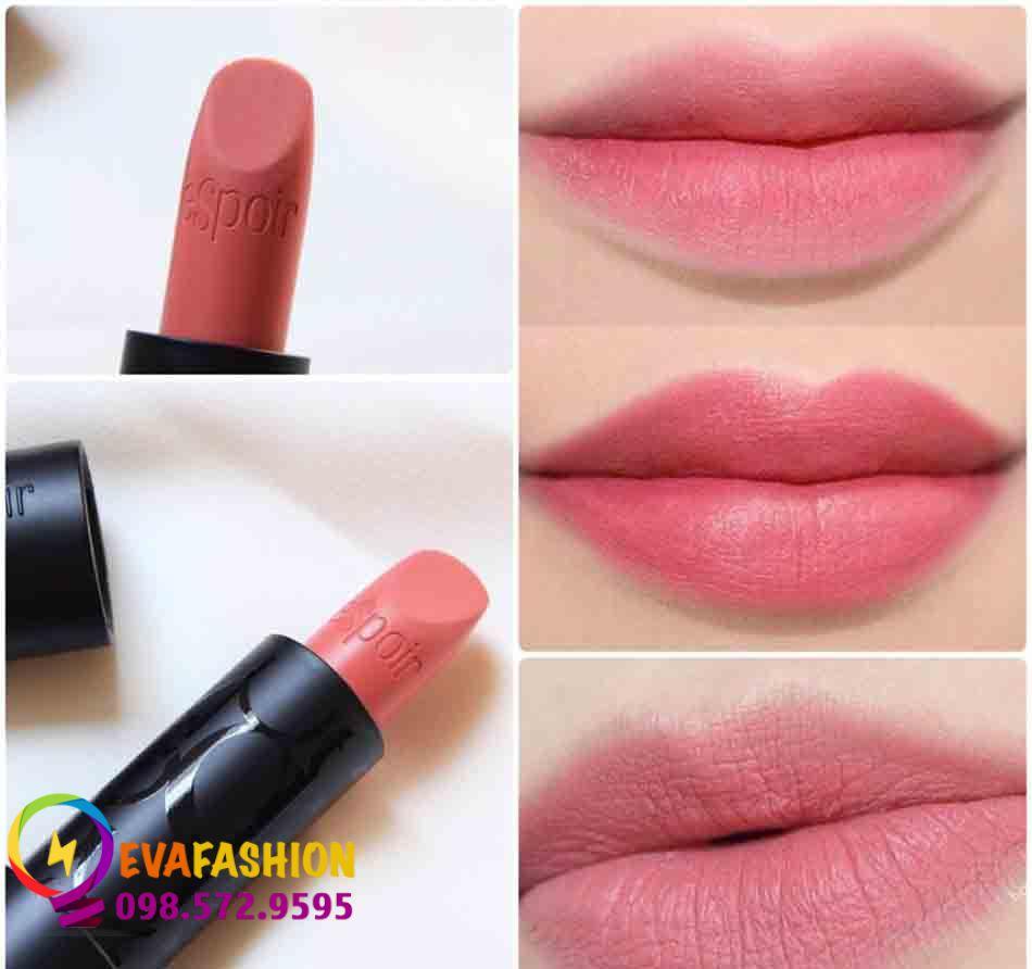 Espoir Lipstick Nowear Hidden Sensual