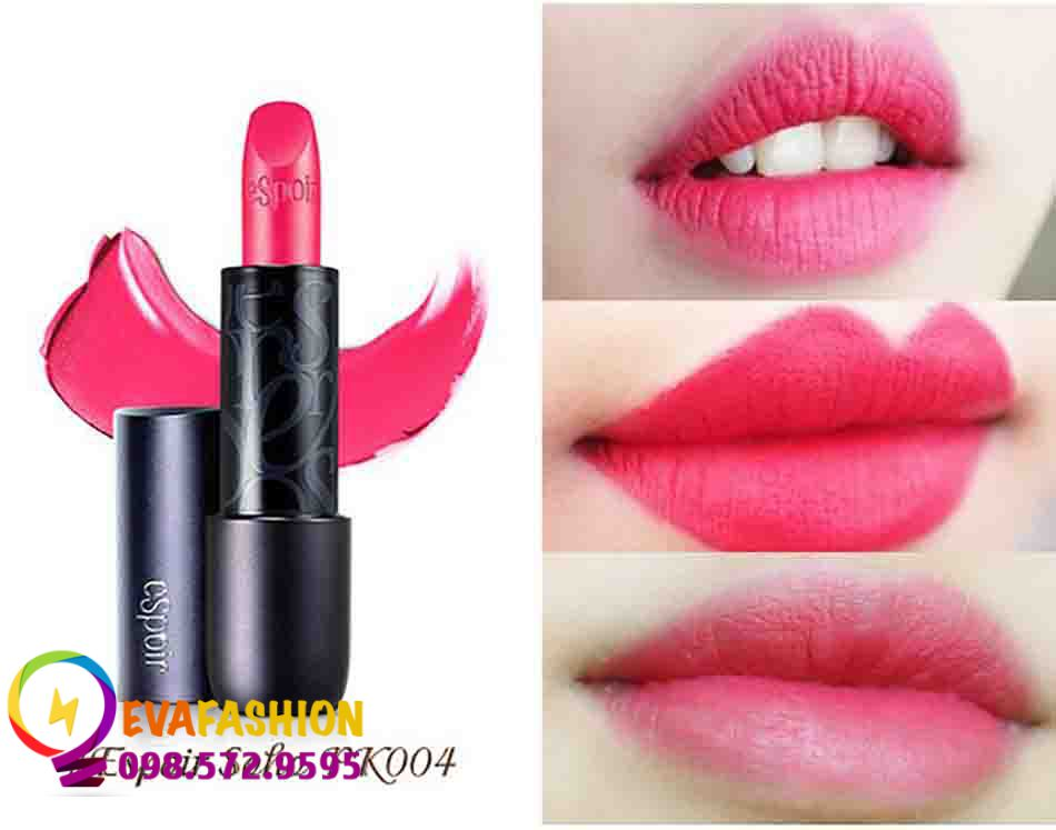 Son Espoir Lipstick Nowear Soho