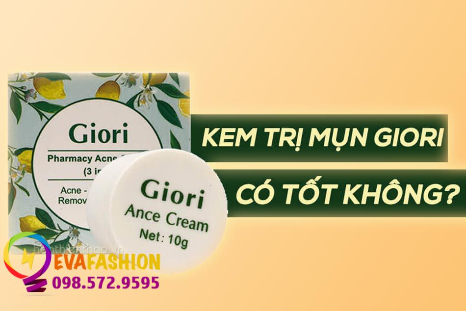 Kem Giori